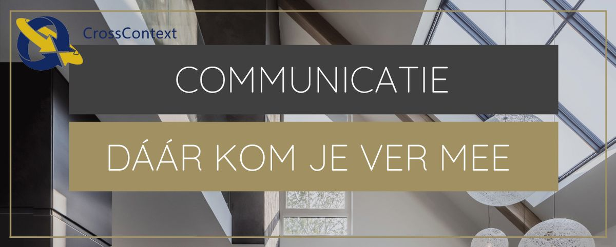 communicatie freelance copywriting